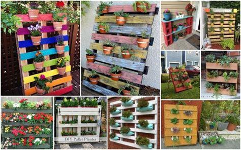 vasi in legno per piante le fioriere in legno vasi per piante vasi legno