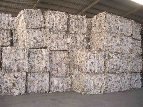 How To Make Waste Paper Products - waste paper buy waste paper items product on alibaba