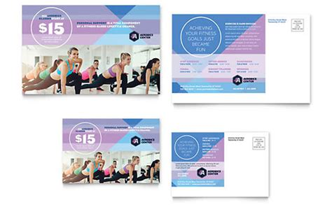 microsoft office postcard templates free microsoft office templates word publisher powerpoint