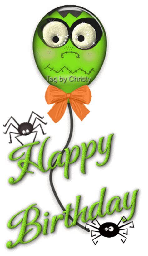 Ols Sweepstakes - happy birthday june 27th ols peeps online sweepstakes com