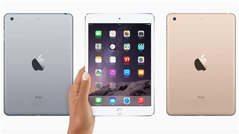 best ipad deal top mobiles bank the best ipad mini deals in november 2017