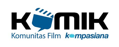film layar lebar renaldi komik nobar marathon quot europe on screen film festival quot oleh
