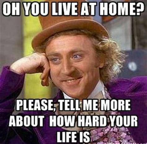 Funny Memes School - boarding school memes funny stuff pinterest we my life and meme