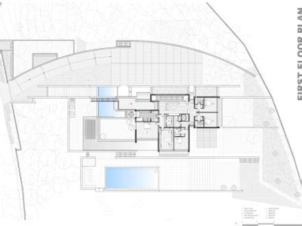 modern residential architecture floor plans modern residential architecture floor plans mexzhouse