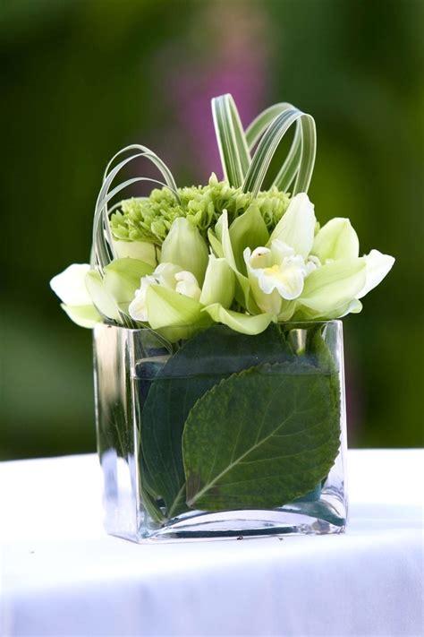 small flower arrangements centerpieces small flower centerpiece ideas flower idea