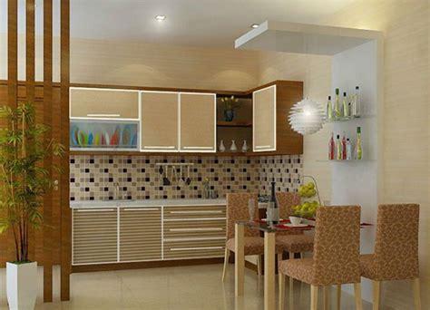 desain ruang dapur kecil minimalis desain dapur dan ruang makan kecil minimalis desain tipe