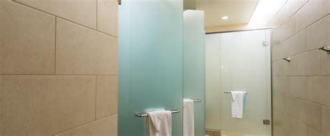 changing shower doors fitness and wellness aulani hawaii resorts spa