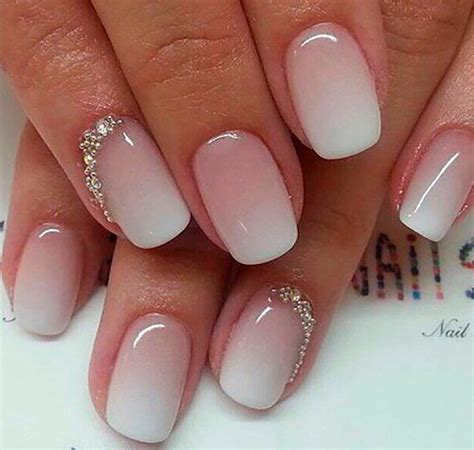 cute simple tuxedo nail art design by cutepolish the best 25 formal nails ideas on pinterest prom nails