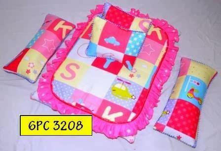 Babymix Bantal Menyusui Bantal Bayi Nursing Pillow a beautiful journey towards a wonderful set tilam bayi kekabu tempatan import