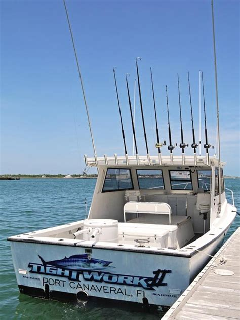 charter boat outta line deep sea fishing charter boats sealeveler sport fishing