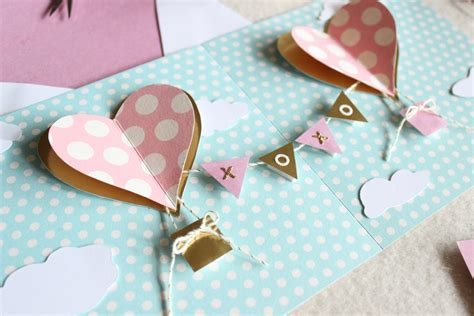 twisting hearts pop up card template doc 16311080 pop up valentines day card twisting hearts pop up card template creative pop up