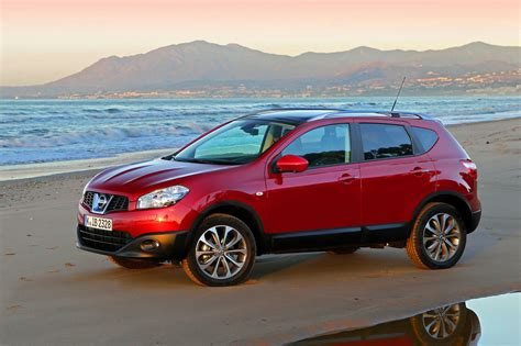nissan dualis 2013 pin nissan qashqai 2013 on pinterest