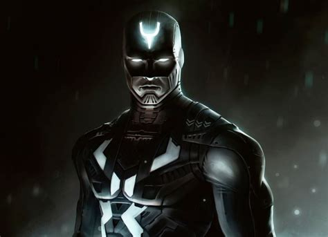 black bolt marvel s inhumans new set photos and videos feature