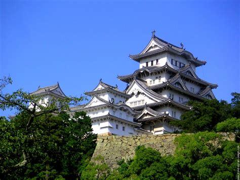 imagenes del japon japon