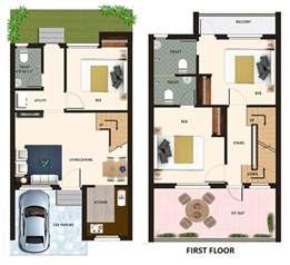 square feet into gaj 20 x 40 floor plan joy studio design gallery best design
