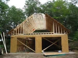 detached garage design ideas g423a plans 30 x 30 x 9 detached garage with bonus room