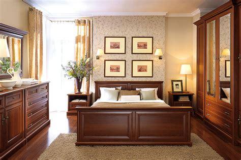 bedroom design kent bedroom design kent home decoration live