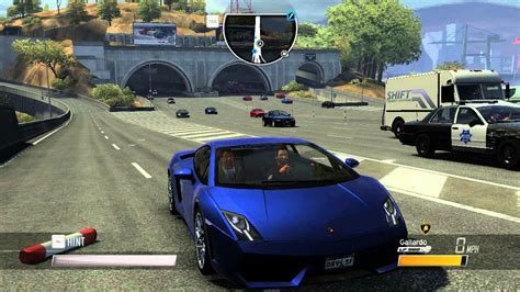 pc drivers driver pc play 2014