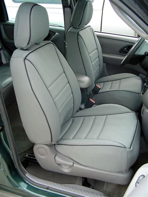 ford seat cover gallery wet okole hawaii