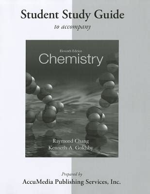 student study guide with ibmâ spssâ workbook for essential statistics for the behavioral sciences books chemistry student study guide book by raymond chang 2