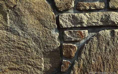 wallpaper desktop rock stone rock background other wallpapers free download