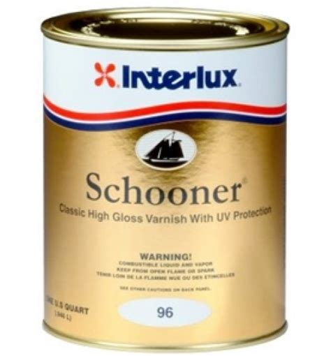 longest lasting boat bottom paint interlux primer interlux paint and bottom paint paint