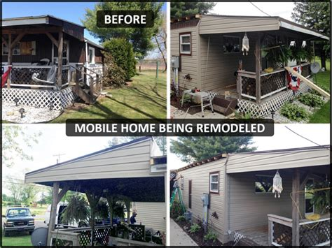upgrade home design studio mobile home upgrade studio design gallery best design