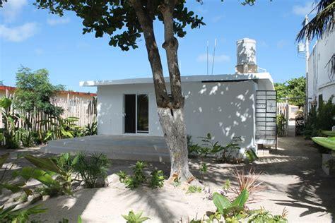 the best of yucatan homes the best of yucatan homes