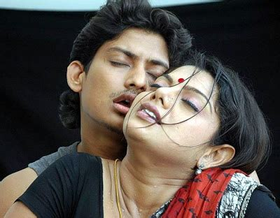 kamapichachi com hottest bollywood actress kamapichachi actors