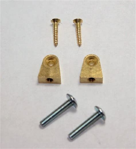 piano music desk hinges compare price piano replacement parts on statementsltd com