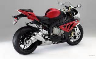 Bmw Motorcycles Of Bmw Sport S1000 Rr Motorcycles Photo 31815716 Fanpop