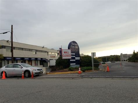 home design outlet center nj home design outlet center county avenue secaucus nj home