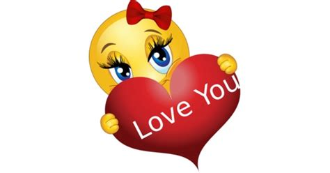 imagenes de i love u i love you