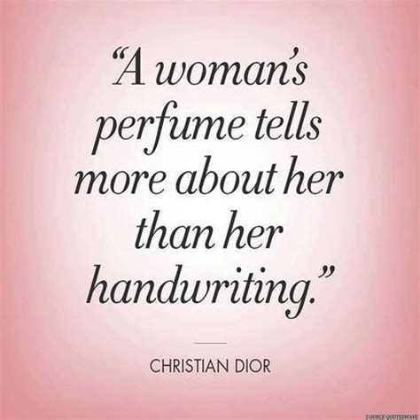 libro sold one womans true best 25 perfume quotes ideas on dior quotes coco channel quotes and calvin klein