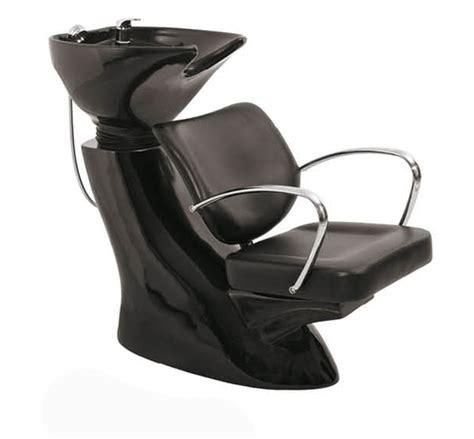Hair Wash Chair by Hair Wash Salon Chair Hair Wash Salon Chair Exporter