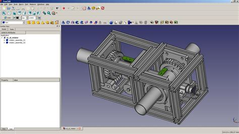3d House Design Software Free Download note di rilascio della versione 0 16 freecad documentation