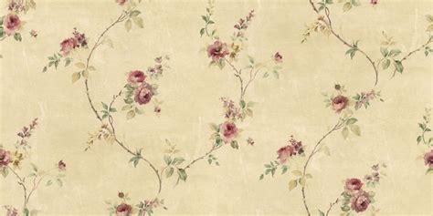 Elegant Home Interior second life marketplace fd elegant rose wallpaper