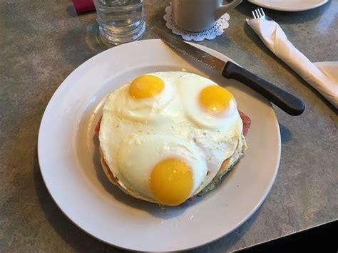 des plaines pancake house des plaines pancake house diner 1769 miner st in des plaines il tips and photos