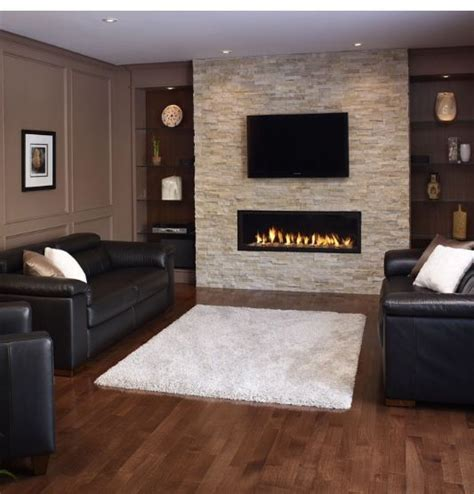 Fireplace Nook by Best 25 Tv Nook Ideas On Fireplace Remodel