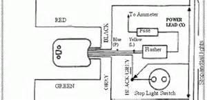 signal stat 900 wiring 1937 ford wiring elsavadorla