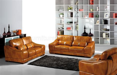 cognac leather reclining sofa cognac sofa cognac leather sofas are now on trend for 2017