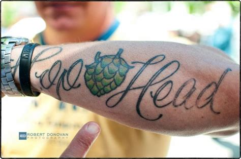 tattoo parlour alberton best tattoo from asheville beer city festival hop head