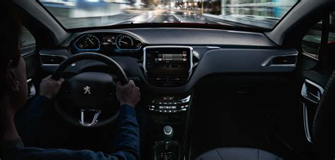 peugeot find a dealer the peugeot 2008 test drive the compact suv from peugeot