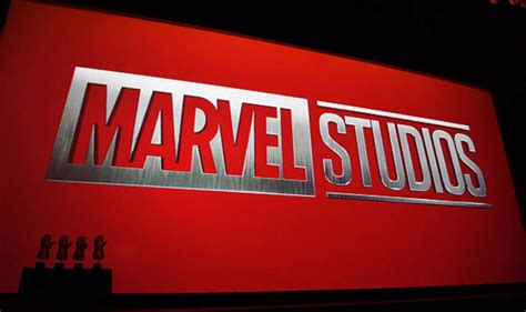 marvel film opening avengers infinity war marvel movies timeline and order