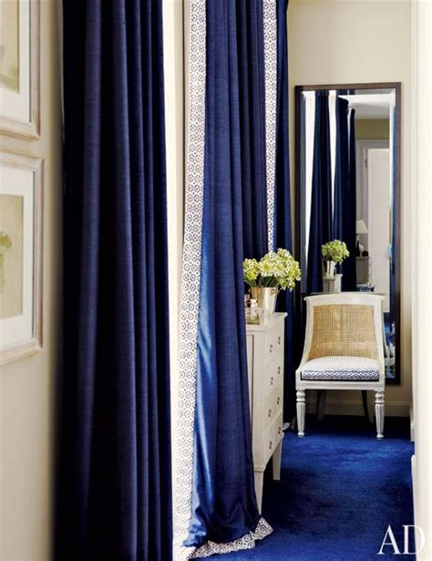 navy bedroom curtains best 25 navy curtains bedroom ideas on pinterest tan
