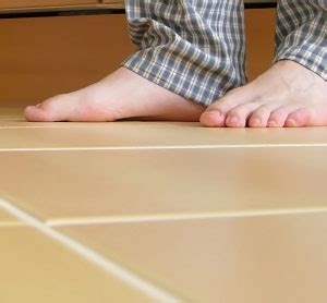 home remedies for cleaning floors