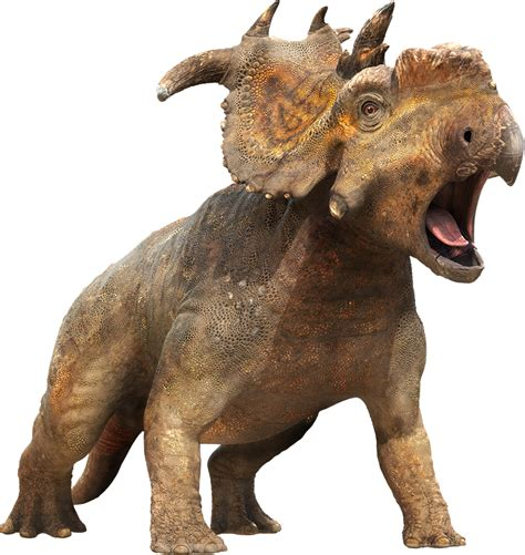 dinosaurus film wiki image bulldust png walking with dinosaurs wiki