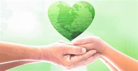 imagenes niños medio ambiente suplementos d 237 a mundial del medio ambiente