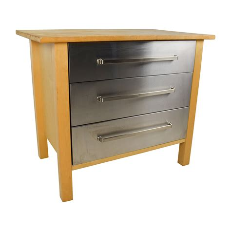 ikea kitchen island butcher block 62 ikea ikea varde kitchen butcher block island