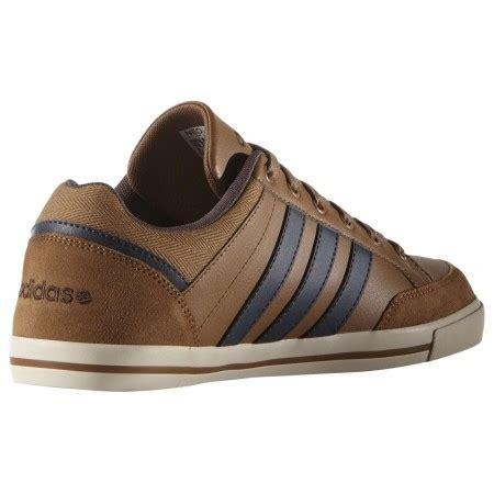 Sepatu Adidas Neo Cacity adidas cacity sportisimo